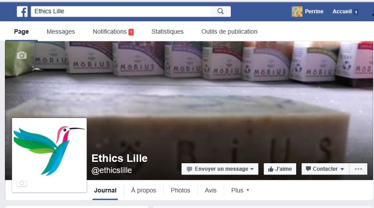 fb ethics